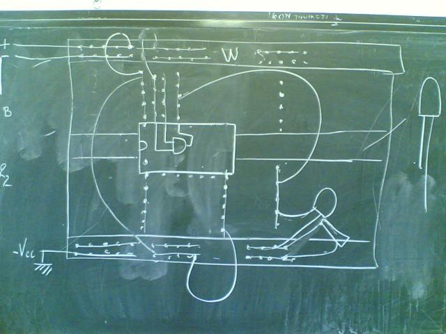 Disegno_Prof_Scarpato1.jpg