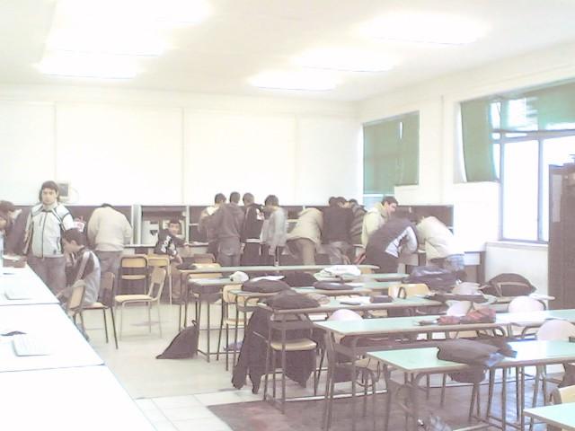 classe3m