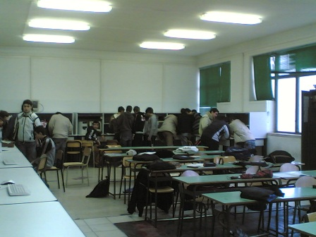 Classe%20III%20M...%20mmh...%20THE%20BEST!!!.jpg